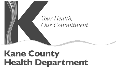 Kane County Health Department