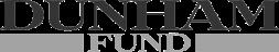 Dunham Fund